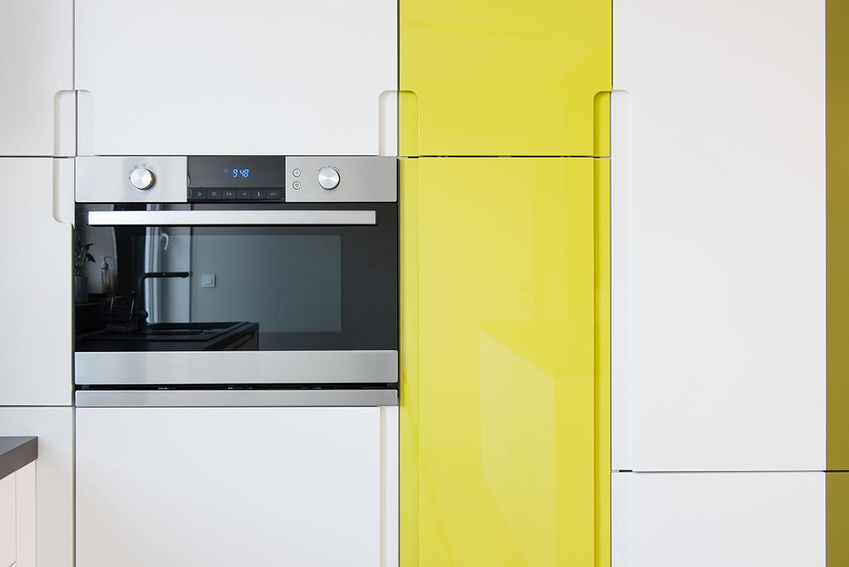 Replacement Kitchen Doors West Midlands